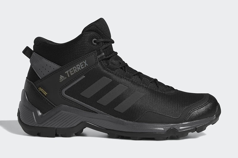 Ботинки Adidas Terrex Eastrail MID GTX (F36760)