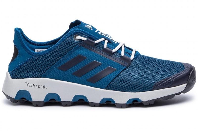 Кроссовки Adidas TERREX CC VOYAGER (BC0447)