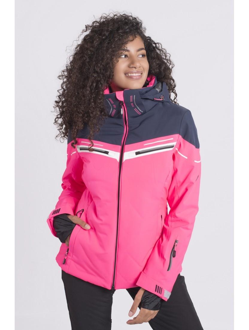 Куртка лыжная Avecs 70412/34