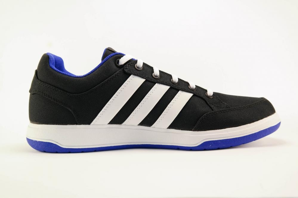Кроссовки Adidas ORACLE VI STR B40192