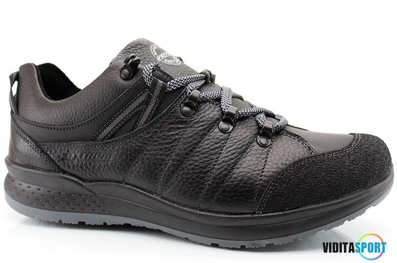 Спортивные туфли Extrem (Classic 3019)