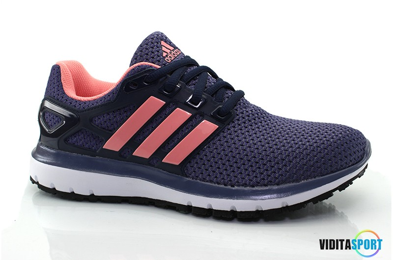 Кроссовки Adidas Energy Cloud Wtc W BA7530