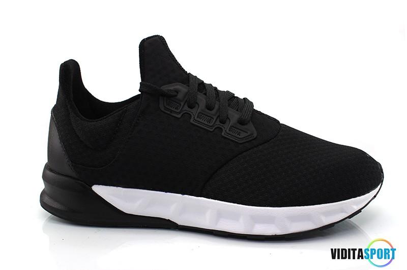 Кроссовки Adidas Falcon Elite 5 AF6420