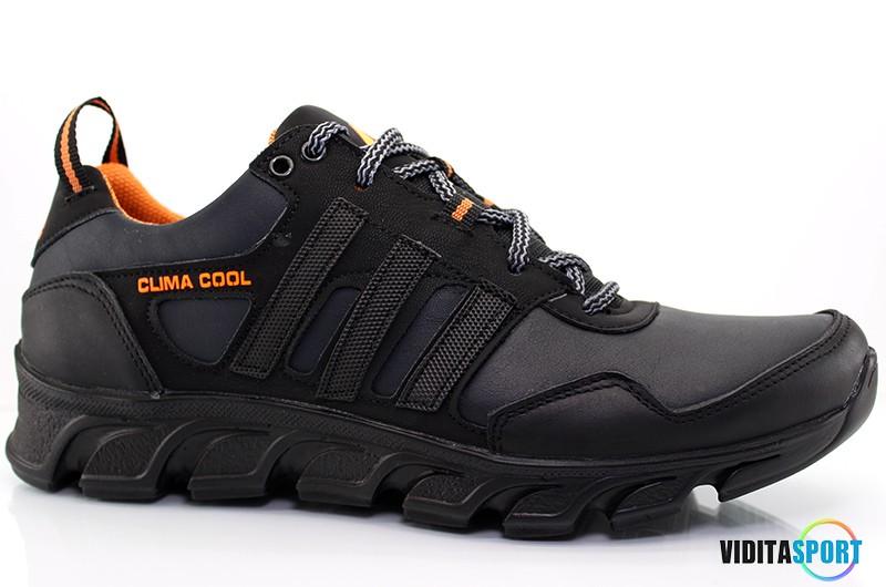 Мужские спортивные туфли 520-29-19