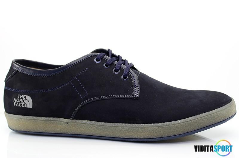 Мужские спортивные туфли Brave 10496