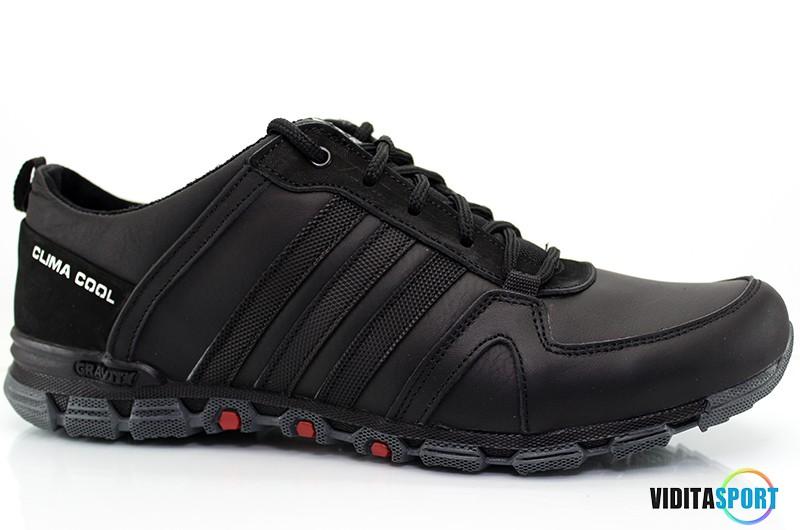 Мужские спортивные туфли Extrem D1-03-01