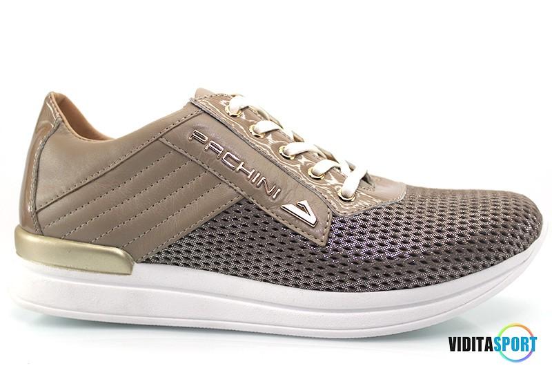 Спортивные туфли  Carlo Pachini 4452-34