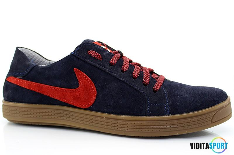 Мужские спортивные туфли Extrem 532-55