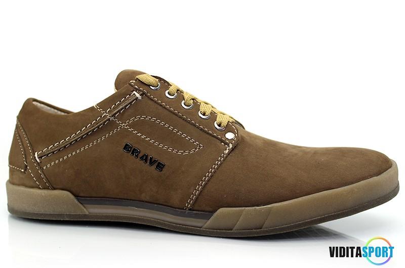 Мужские спортивные туфли Brave 025