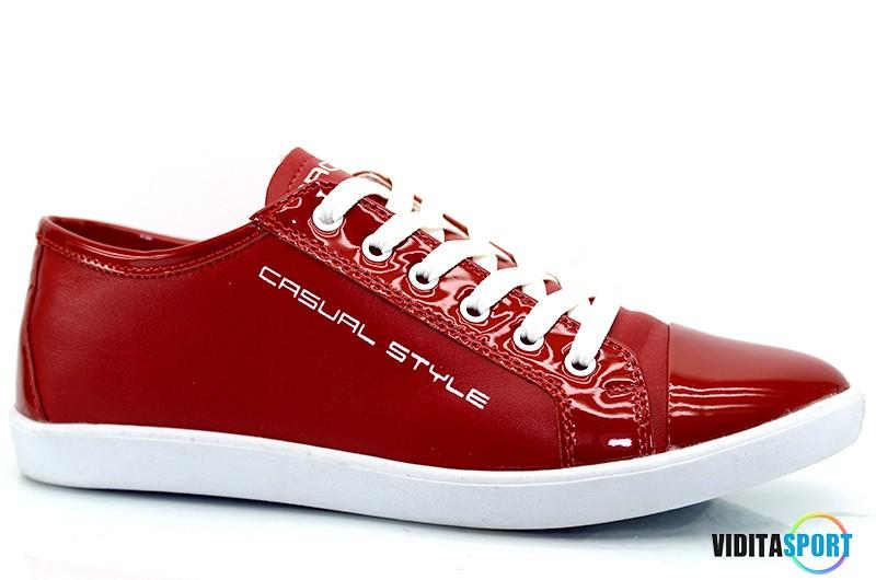 Спортивные туфли  Carlo Pachini 2521-43