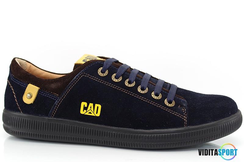 Спортивные туфли Zumer 17-16