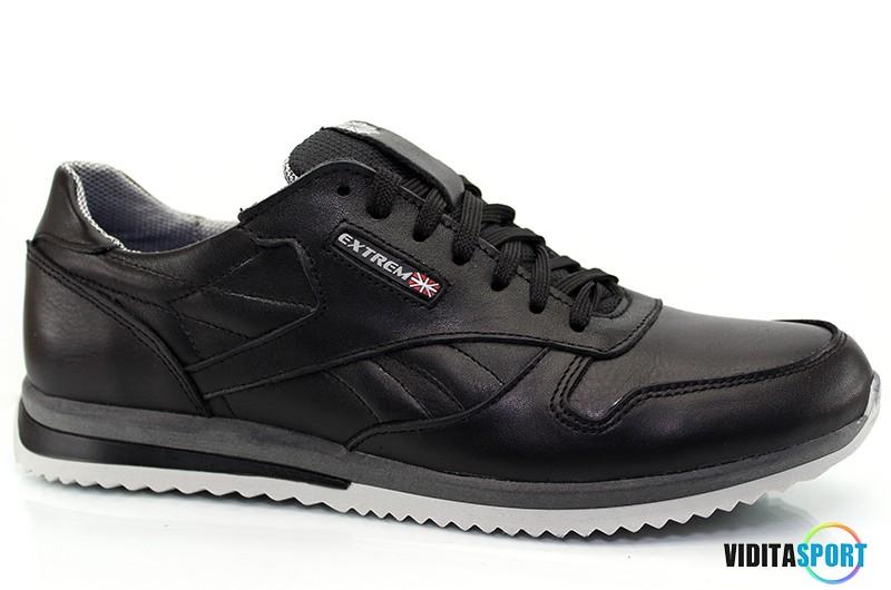 Мужские спортивные туфли Extrem 1215-212