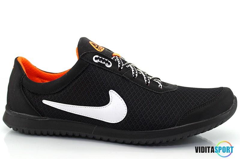 Мужские спортивные туфли Extrem N08-65