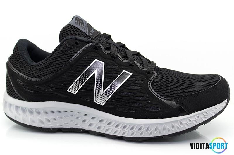 Кроссовки New Balance M420LB3