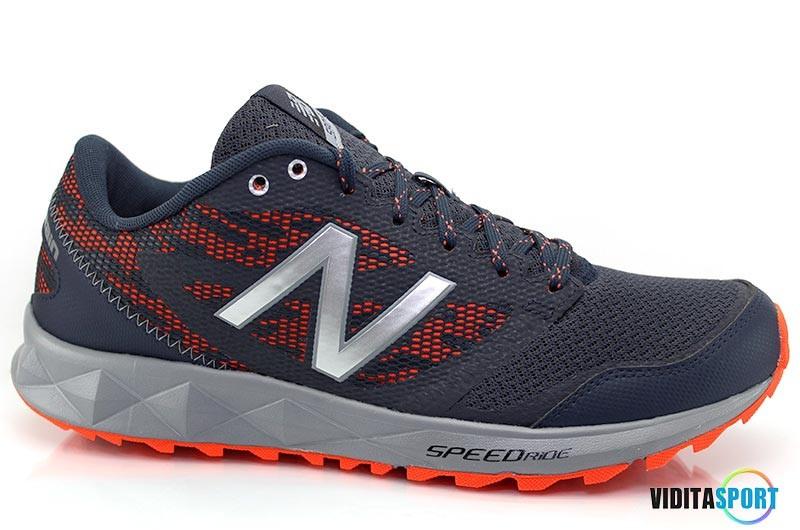 Кроссовки New Balance MT590RO2