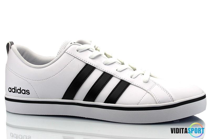 Кроссовки Adidas NEO PACE VS AW4594