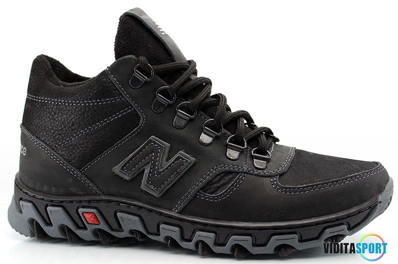 Зимние ботинки NB (NVM-1)