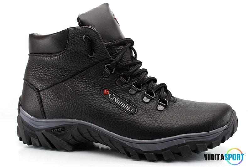 Зимние ботинки Columbia (415)