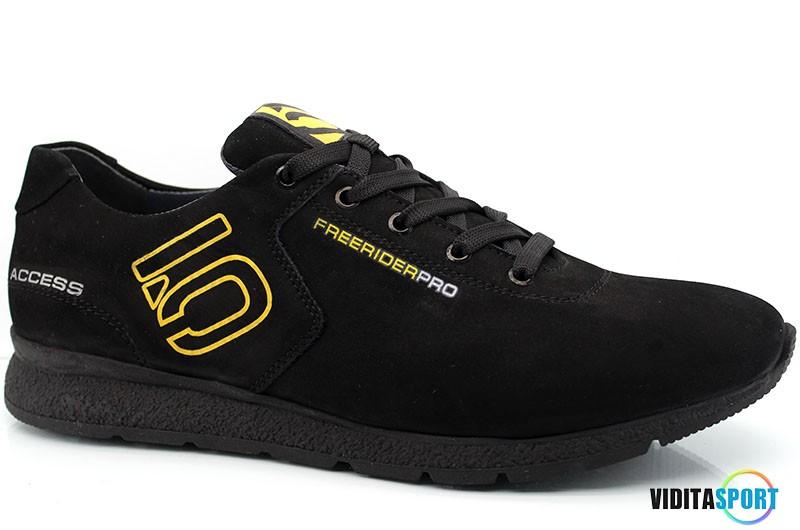 Спортивные туфли Brave (30319)