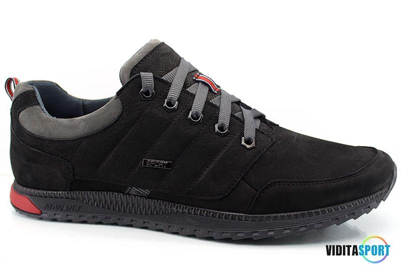 Спортивные туфли Brave (30389)