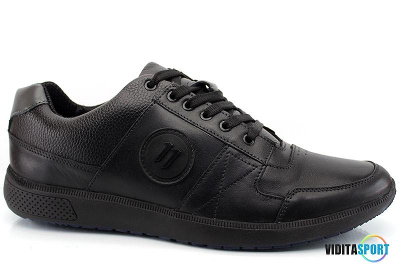 Спортивные туфли Brave (10241)