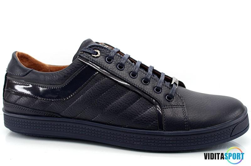 Спортивные туфли Extrem (1854-55)