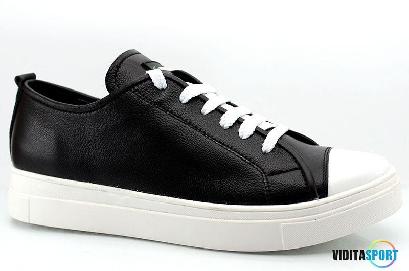 Спортивные туфли Sofis Shoes (LC-2)
