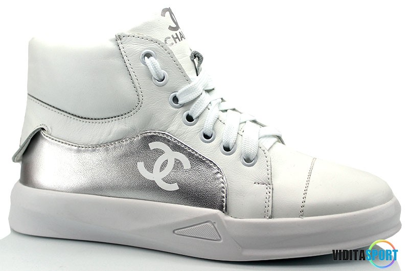 Спортивные туфли Sofis Shoes (DG-2)