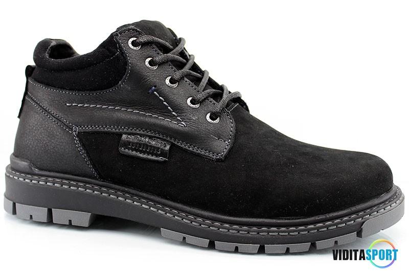 Зимние ботинки Multi Shoes (Drive)
