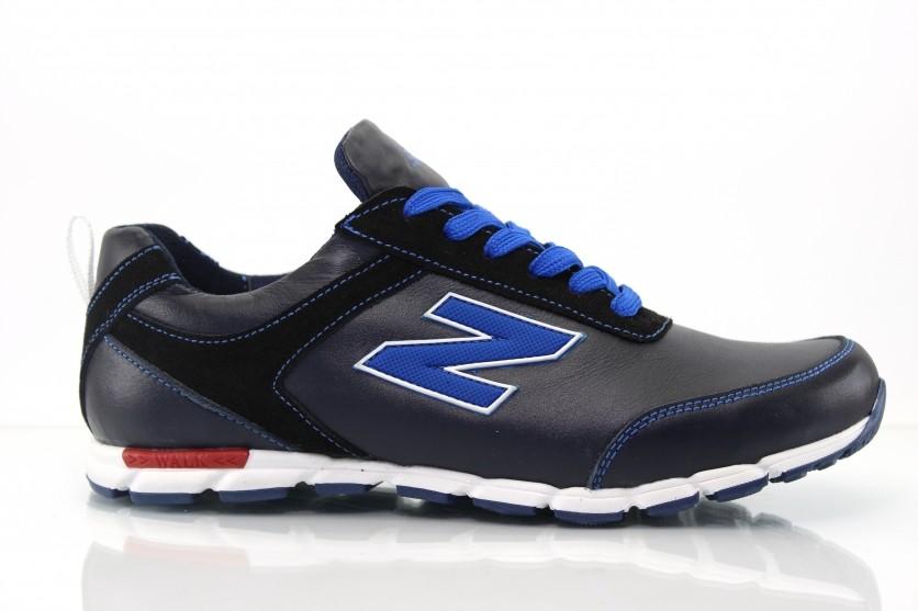 Спортивные туфли Extrem К-45