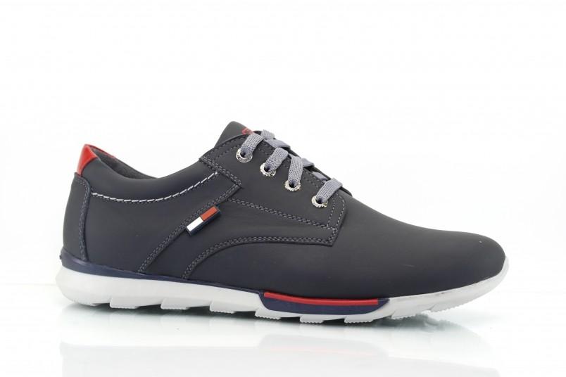 Мужские спортивные туфли Extrem 338