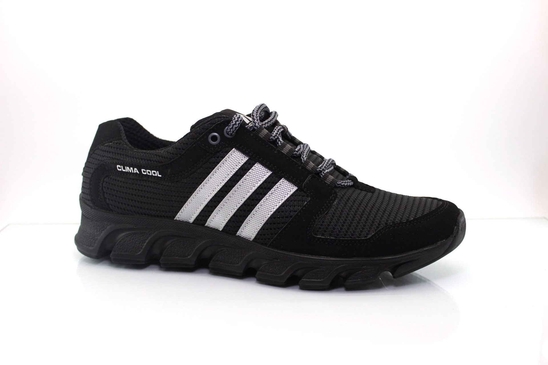 Мужские кроссовки Extrem 021нс.