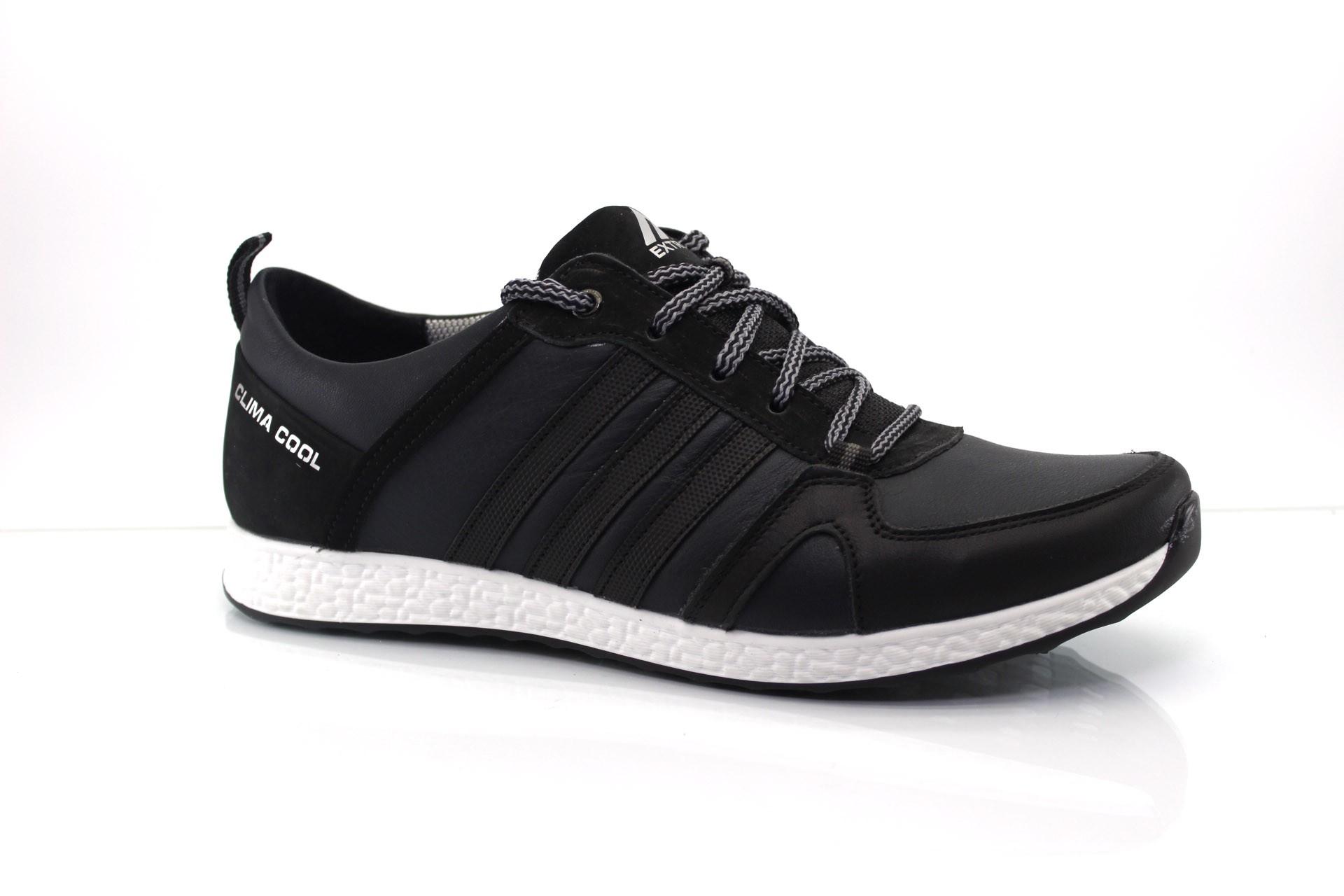 Мужские кроссовки Extrem D1-29