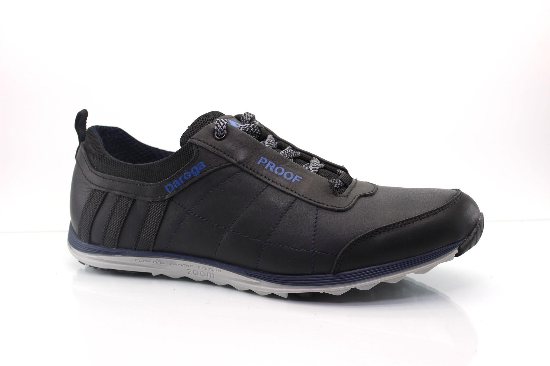 Мужские спортивные туфли Extrem 294-29z