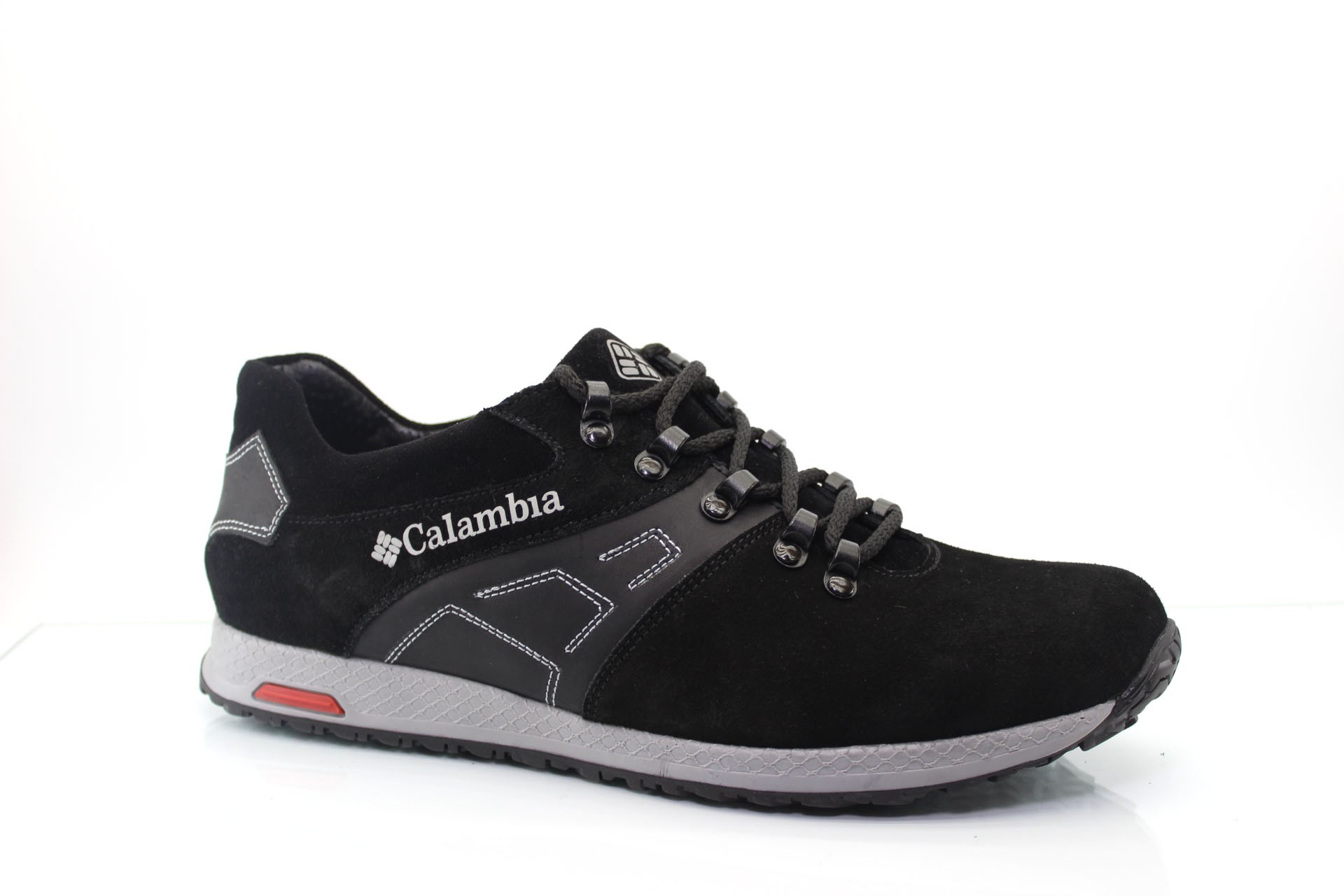 Мужские спортивные туфли Extrem 1431