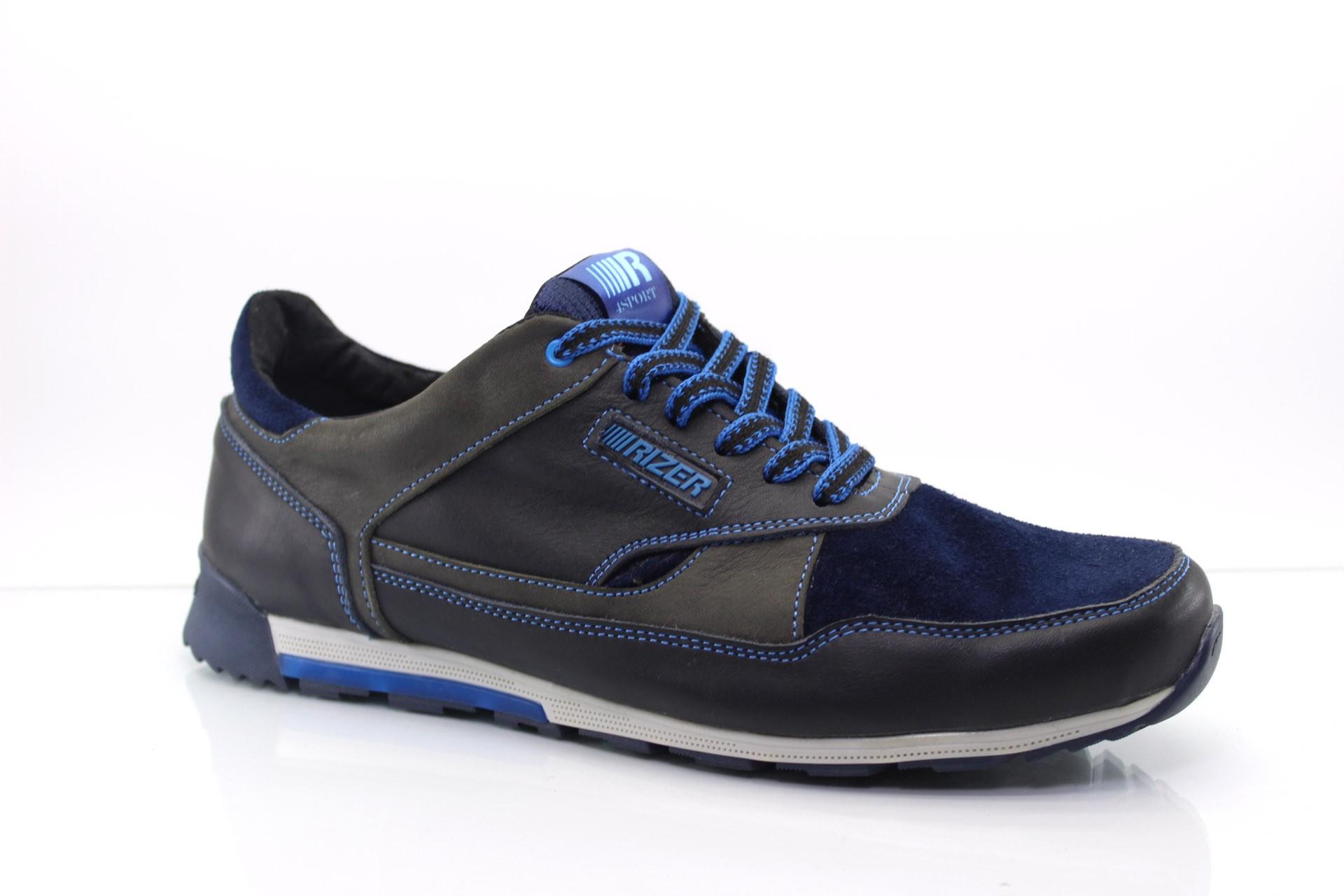 Мужские спортивные туфли Extrem R-850