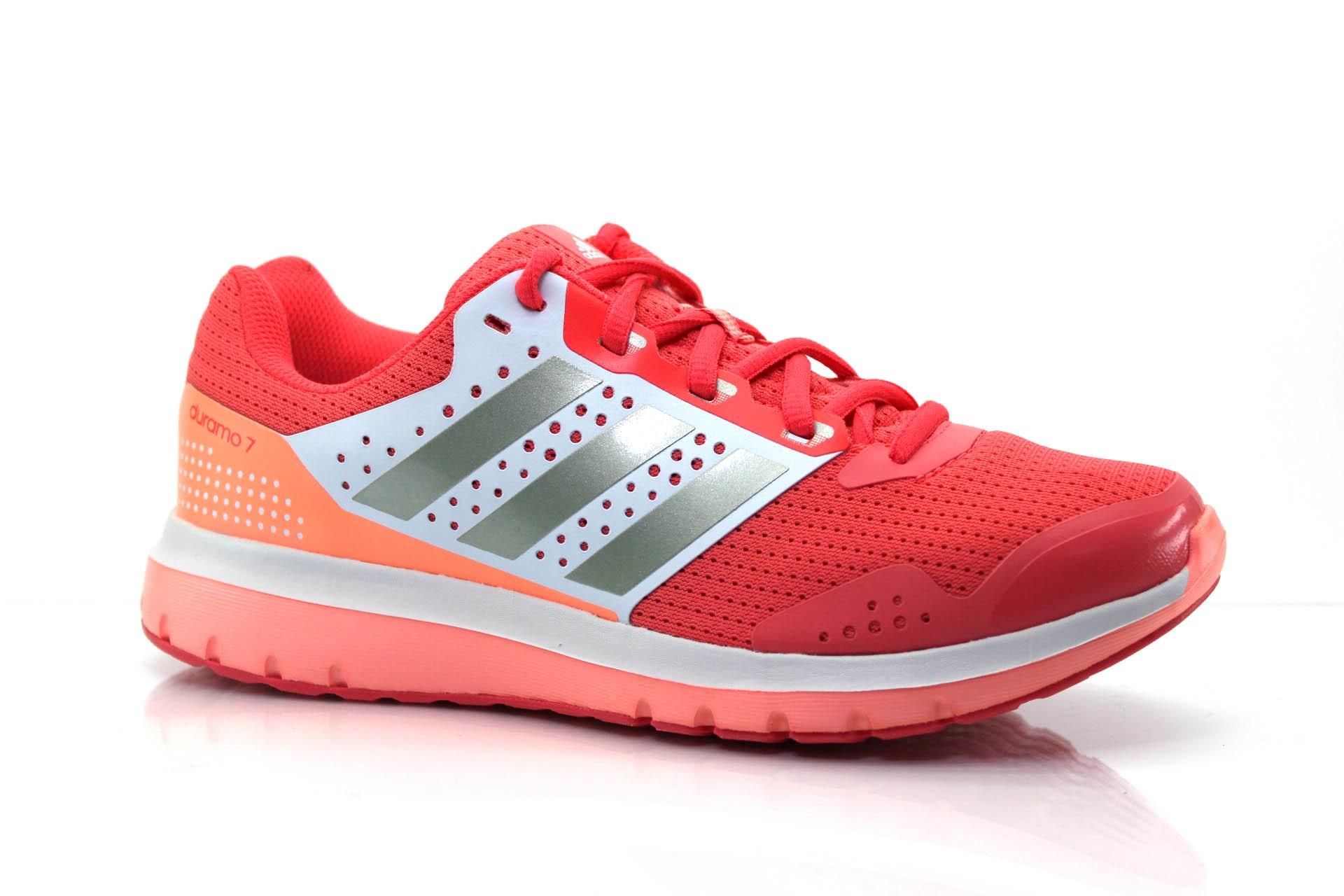 Кроссовки Adidas Duramo 7 AF6674