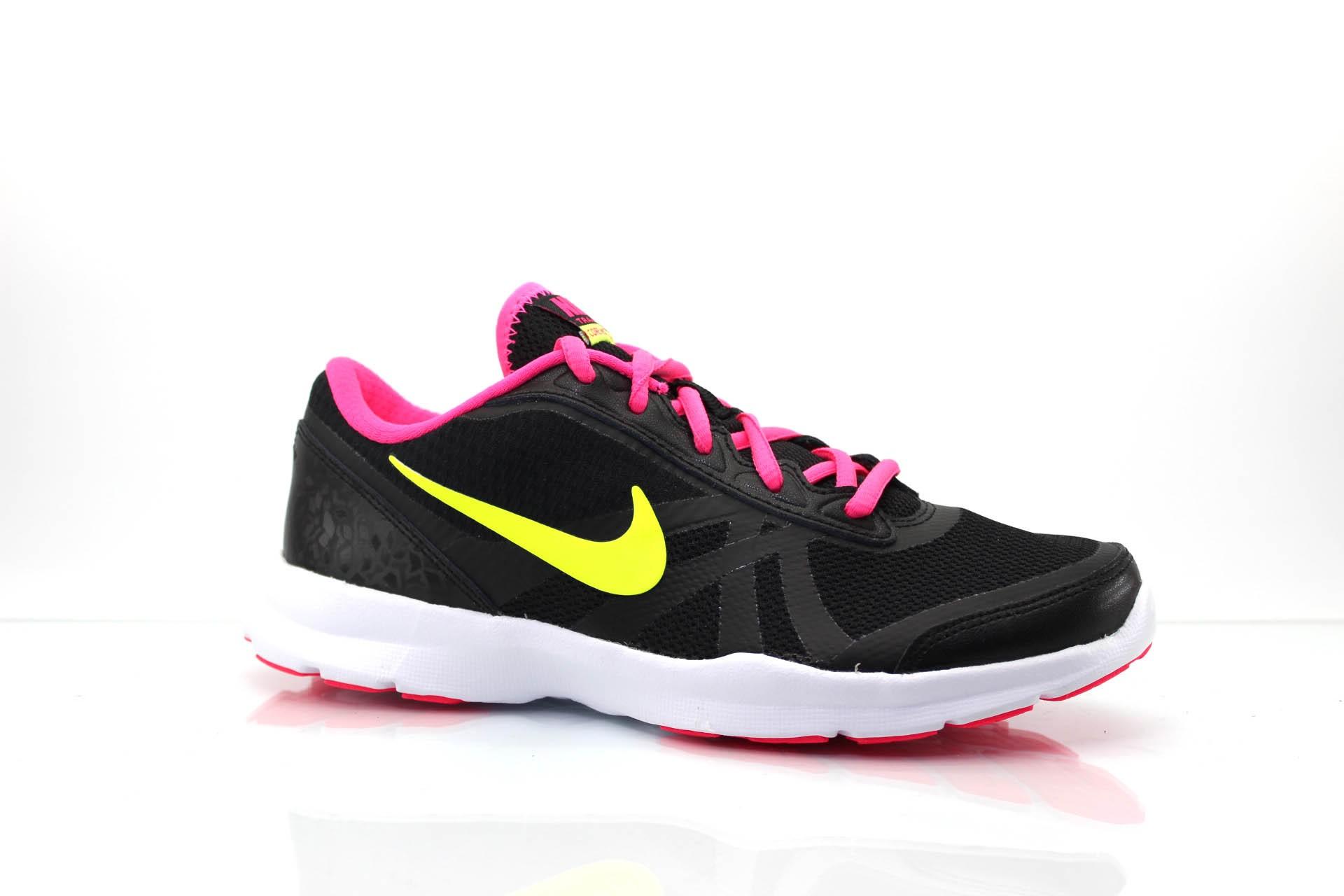 Кроссовки Nike 749180-011 Core Motion TR 2 Mesh