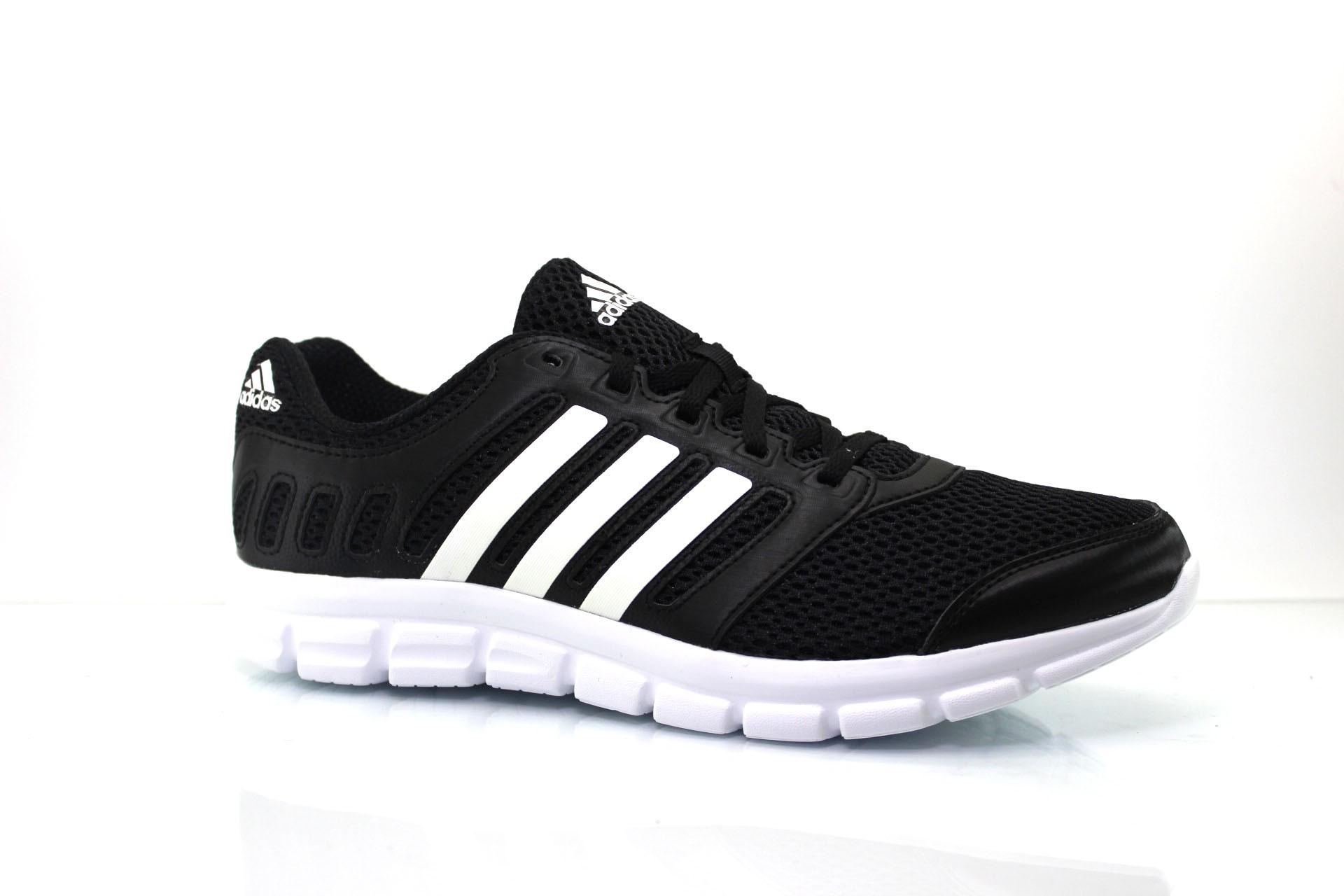 Кроссовки Adidas Breeze 101 B5340