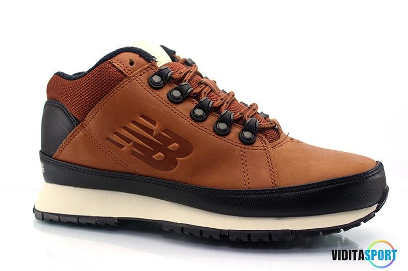 Ботинки New Balance HL754TB