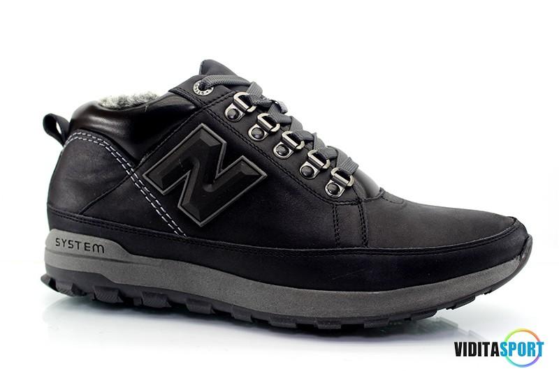 Ботинки Brave 971