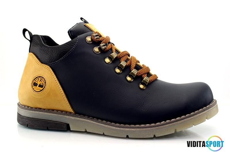 Ботинки Extrem 217-ST-29-19