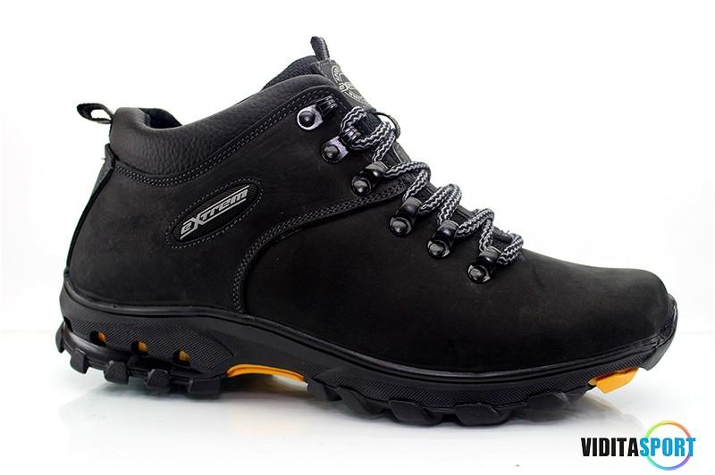 Ботинки Extrem 20-65