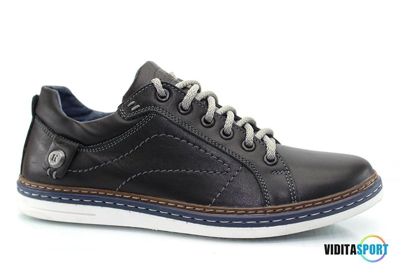Спортивные туфли Kardinal Т 2-б