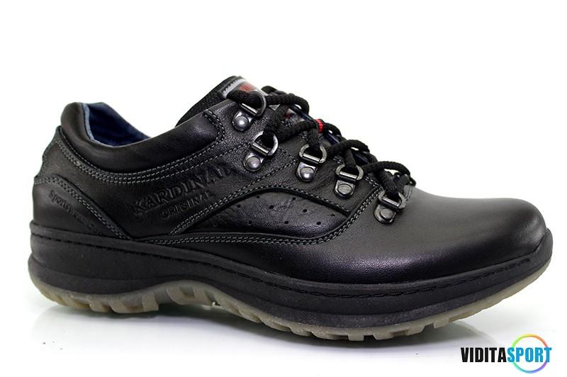Спортивные туфли Kardinal Т-21