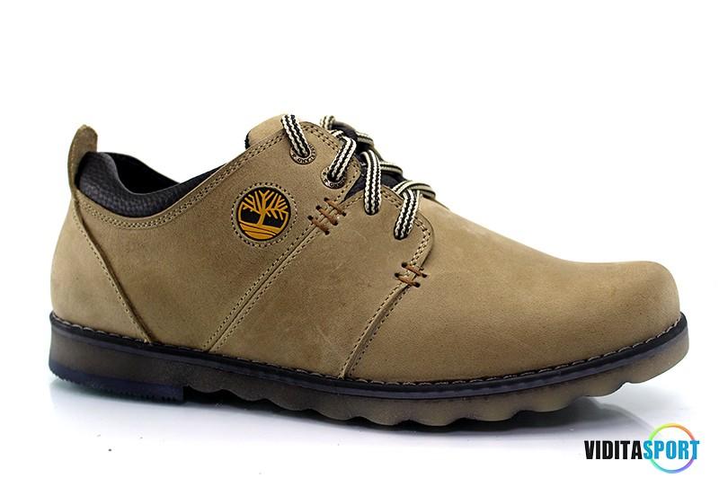Спортивные туфли Extrem Т-САТ беж.