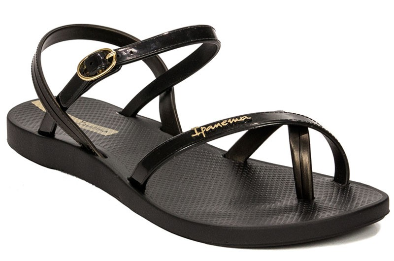 Сандалии Ipanema Fashion Sandal VII Fem 82682-20766