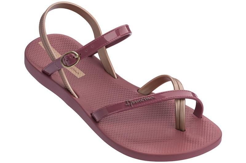 Сандалии Ipanema Fashion Sandal VII Fem 82682-24749
