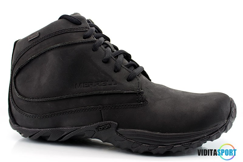 Ботинки MERRELL Escape 2 Mid Thermo 39581