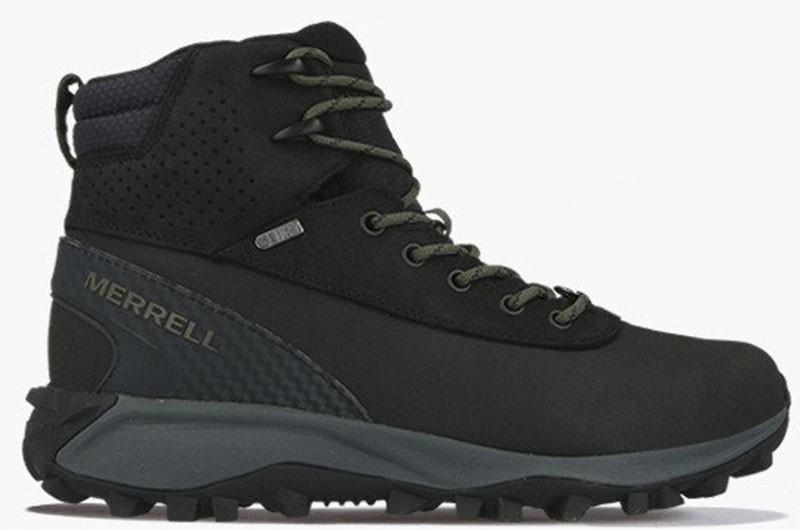 Ботинки Merrell Thermo Kiruna Mid Shell Wp J99837